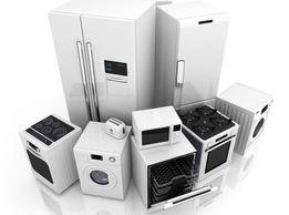 Ремонт бытовой техники: стиральных машин, посудомоечных машин, СВЧ...