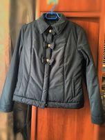 Куртка love moschino оригинал
