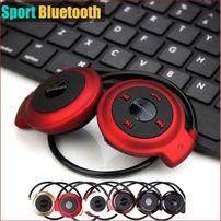 АКЦИЯ! Bluetooth наушники Mini-503 V2.1 + MР3 плеер+ FM приёмник