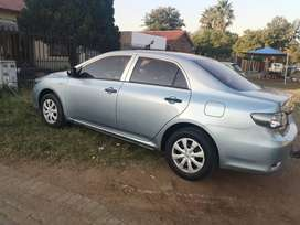 Toyota Quest for Sale