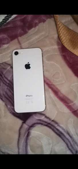 IPhone 8 64gig for sale