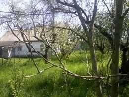 продается дом в с.Хмельная Киево-Святошинский р-н. торг