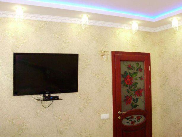 VIP APARTAMENTS na Shashkevicha 16 Трускавец - изображение 8