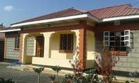 Rongai houses for sale 0