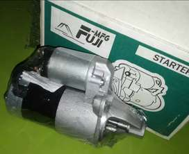 Hyundai Starter brand new for sale