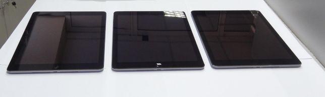 Apple iPad Air 32/64GB Space Gray Оригинал из США (Магазин) Черкассы - изображение 3