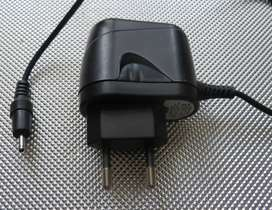 Nokia Cell Phone Charger - 2.5mm Plug