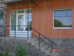 продам 3-х комнатную квартиру в центре г. Изюма