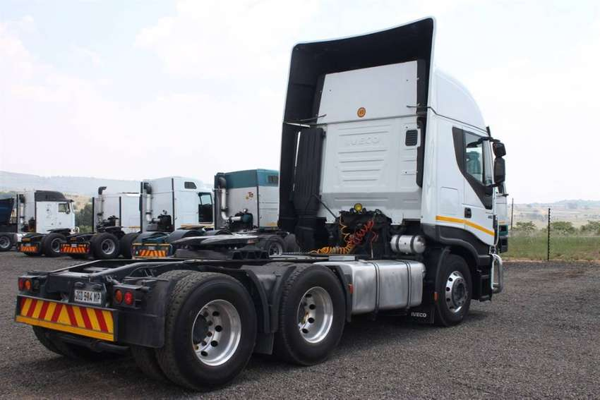 TXLD 34 TON SIDE TIPPERS FOR RENT OR HIRE 0
