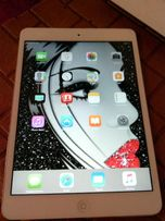 Планшет от APPLE / Model A1490 iPad mini 2 Wi-Fi 4G 16 GB