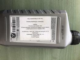 G052182A2 olej DSG VW oryginalny