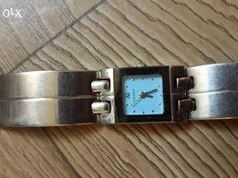 """Часы """"Ориент"""" Япония.Оригинал."""