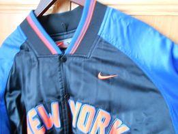 Kurtka Nike New York Rozmiar XL