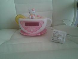 Radio Hello Kitty