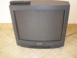 Sony. Телевізор.