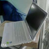 "HP Pavilion 15 7th Gen. Ci7 8GB 1TB 128SSD NVIDIA 930MX 15.6""Full HD 0"