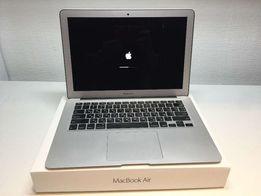 Продаю Apple MacBook Air 13'' MD760B 2014 в очень хорошем состоянии