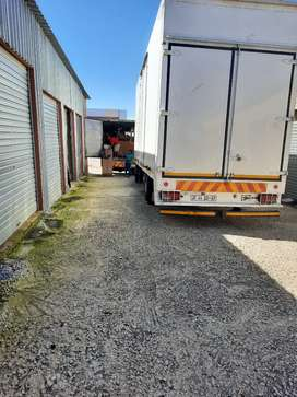 Furniture removals company available to move you