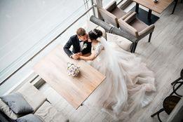 Весільний та сімейний фотограф(свадебный, семейный фотограф Черновцы)