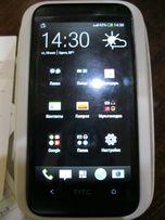 Смартфон HTC desire 601 dual sim