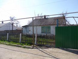 Обмен или продам дом в Крыму