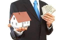 Под залог недвижимости квартиры авто Займ Позика от Частного инвестора