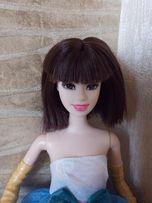 barbie барби гибрид