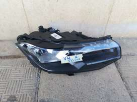 VW T Cross Head light  Available for sale