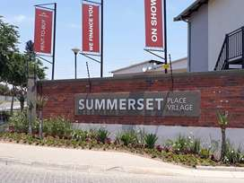 2 Bed 1 Bath Apartment for sale in a secure complex, Noordwyk, Midrand