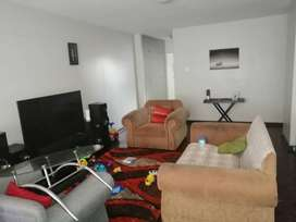 Flats to rent immidiately