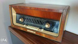 Radio Rapsodia. zabytek. działa!!