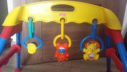 Zabawka dla dziecka Fisher Price