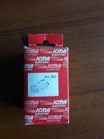 Термостатическая головка ICMA