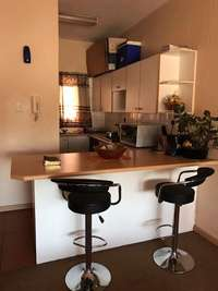 Image of Flat to share at Glenpark apartments