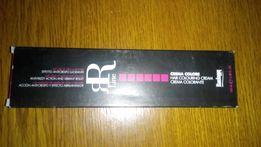 Крем-краска для волос RR Line Hair Colouring Cream