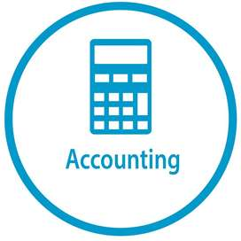 ACCOUNTING TUTOR AND MICROSOFT OFFICE SPECIALIST