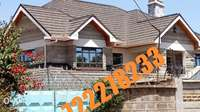 attention! 5 br with servant quarter house for sale in kahawa sukari 0