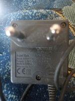 продам зарядное кабель зарядка