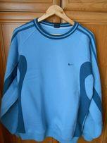 Bluza Nike rozmiar L NOWA !!!