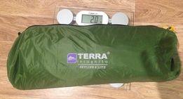 Двухместная палатка Terra Incognita SkyLine 2 Lite - вес 2 кг