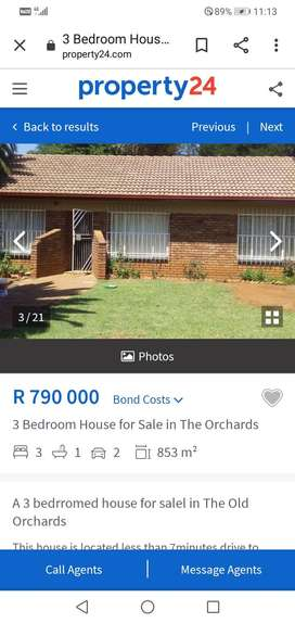 Looking for a single lady to share a 3 bed townhouse