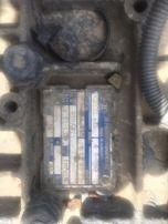Коробка КПП ZF S6.36/2 6S 850 16S151 16S181 S5-42 DAF, RENAULT,MAN