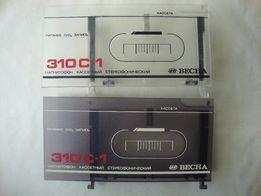 продам подкассетник на кассетный магнитофон Весна-310