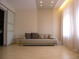 Ремонты квартир, домов. Строительство под ключ