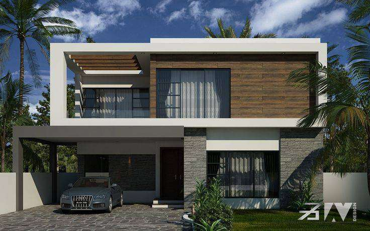Architectural plans and construction 0