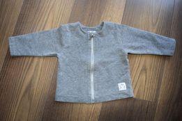 Dres, bluza, spodnie pinokio kolekcja magic 74