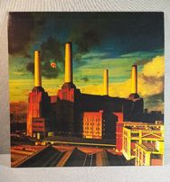 Pink Floyd (Audio CD в формате Mini LPs)