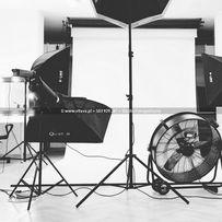 Studio Fotograficzne Trójmiasto na Wynajem do Wynajęcia