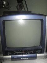 продам портативный телевизор