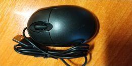 Мышь , компьютерная мышка USB